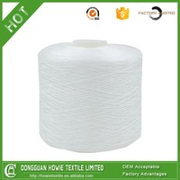 Cross stitch gallop knitting yarn best yarn from China