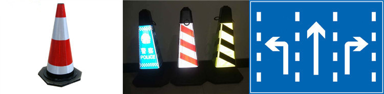 Reflective Road Traffic Signs,Triangle Traffic Sign,Traffic Sign ...