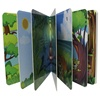 /product-detail/personalized-song-sound-book-new-children-story-book-with-voice-bar-promotion-62039019157.html