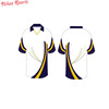 custom cricket jerseys for a cricket club jersey and track for cricket