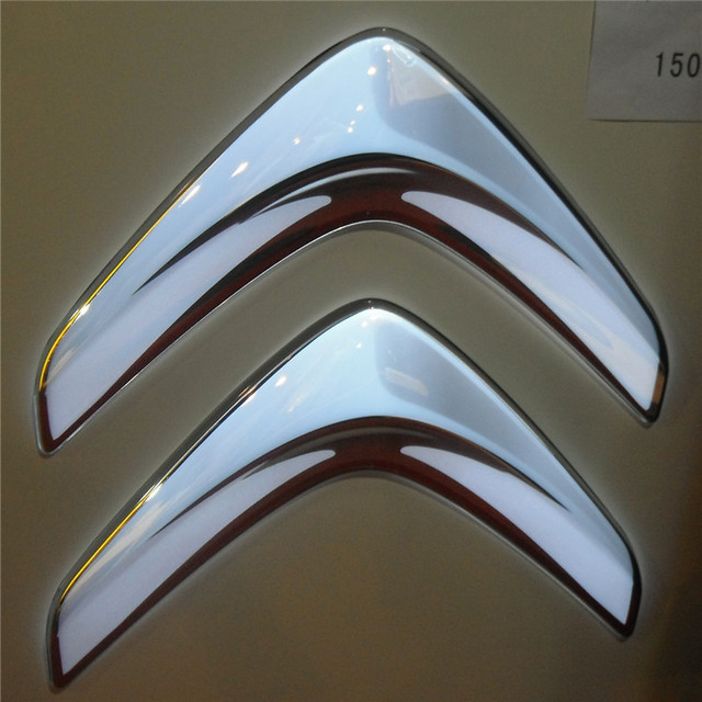 D All Car Brands LogoSource Quality D All Car Brands Logo From - Car sign with nameswholesale no drill led car logo with names laser lights with car