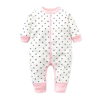 Baby Clothes Newborn Replica Custom Design Baby Clothes Buy Baby