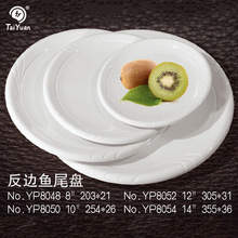 Melamine Decorative Plate Melamine Decorative Plate Suppliers and Manufacturers at Alibaba.com & Melamine Decorative Plate Melamine Decorative Plate Suppliers and ...