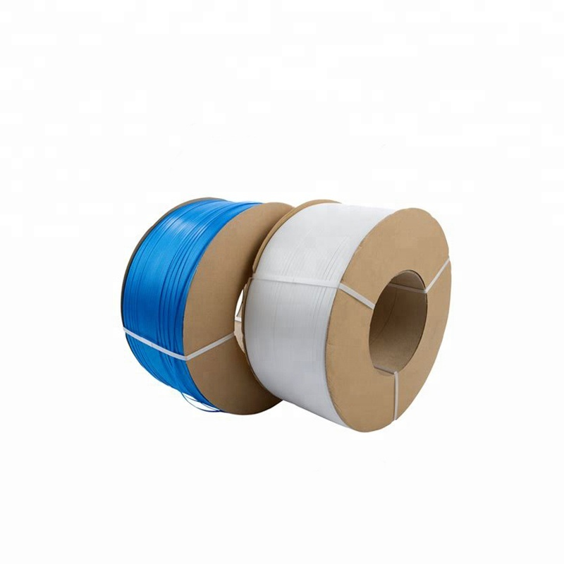 16mm PP Strapping Tape, PP Packing Strip, PP Strapping Band