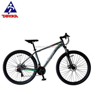 TAROKA customized mtb 29er mountain bikes oem bicycle