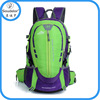 2016 new design bag travel mens back pack