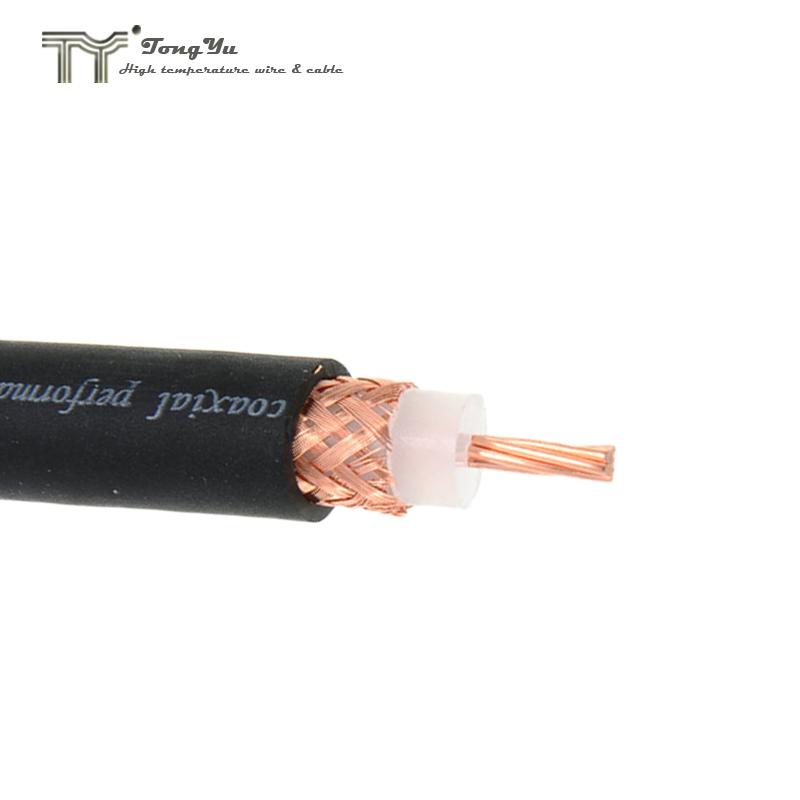 DENUDEUR DE CABLE COAXIAL COAXIAUX RG58//59//62//6//3C2V...