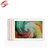 Students Tablet 10.1 Inch 3G Calling Tablet 32G Storage Android System Quad Core Tablet PC 1920*1200 HD WIFI Bluetooth NFC