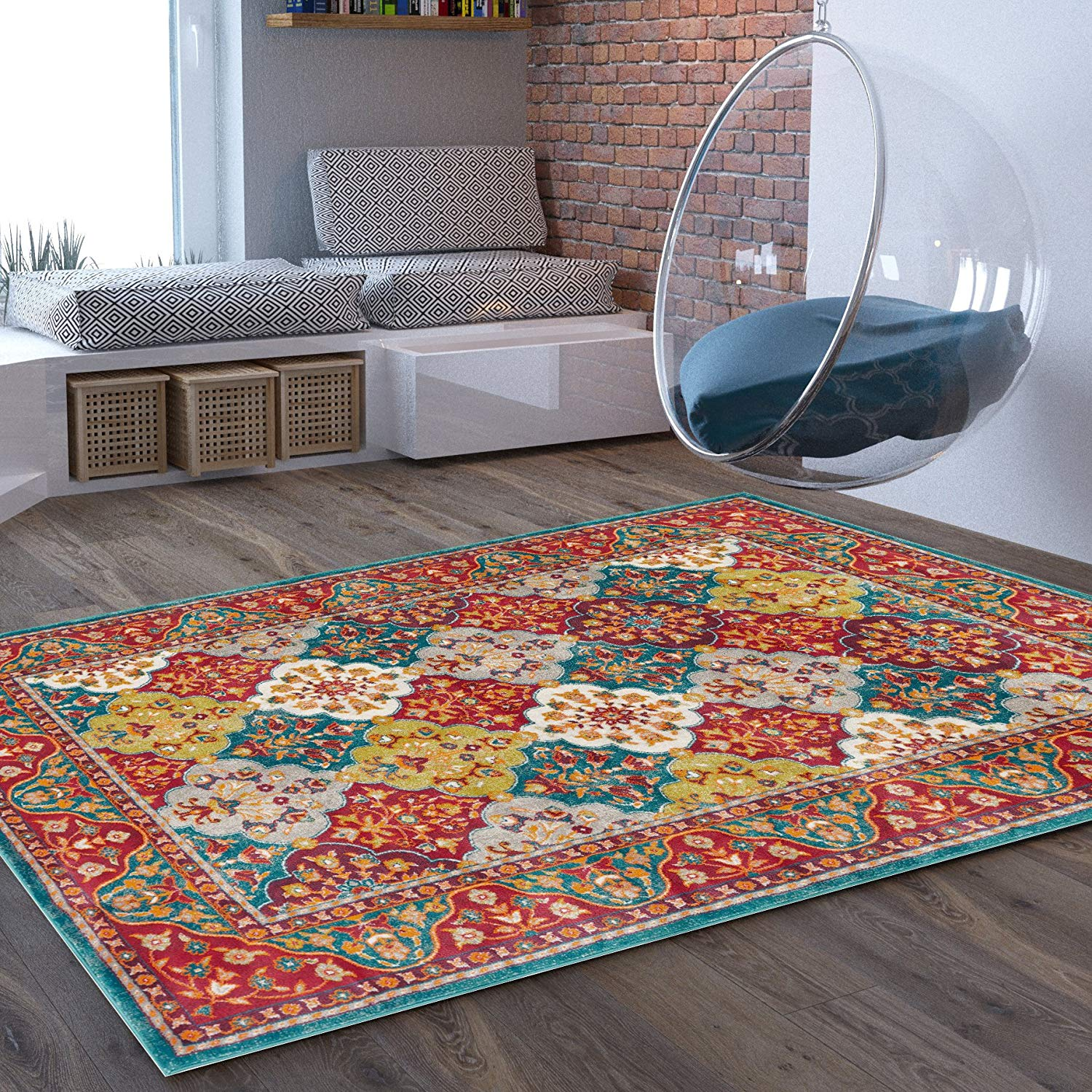 Cheap 7 X 11 Area Rug Find 7 X 11 Area Rug Deals On Line At Alibaba Com