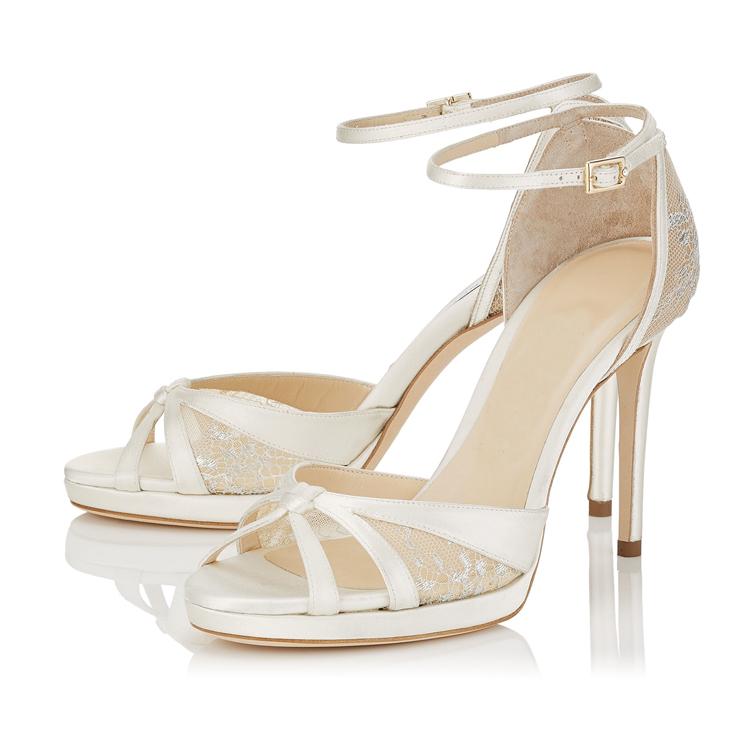 Lace Wedding Shoes.White Ivory Lace Wedding Dress High Heel Sandal Women Bridal Shoes Buy Wedding Shoes Bridal Wedding Shoes Women Wedding Shoes Product On Alibaba Com