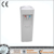 With 16L refrigerator water dispenser