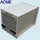 Jinan ACME 12v 600a dc power supply