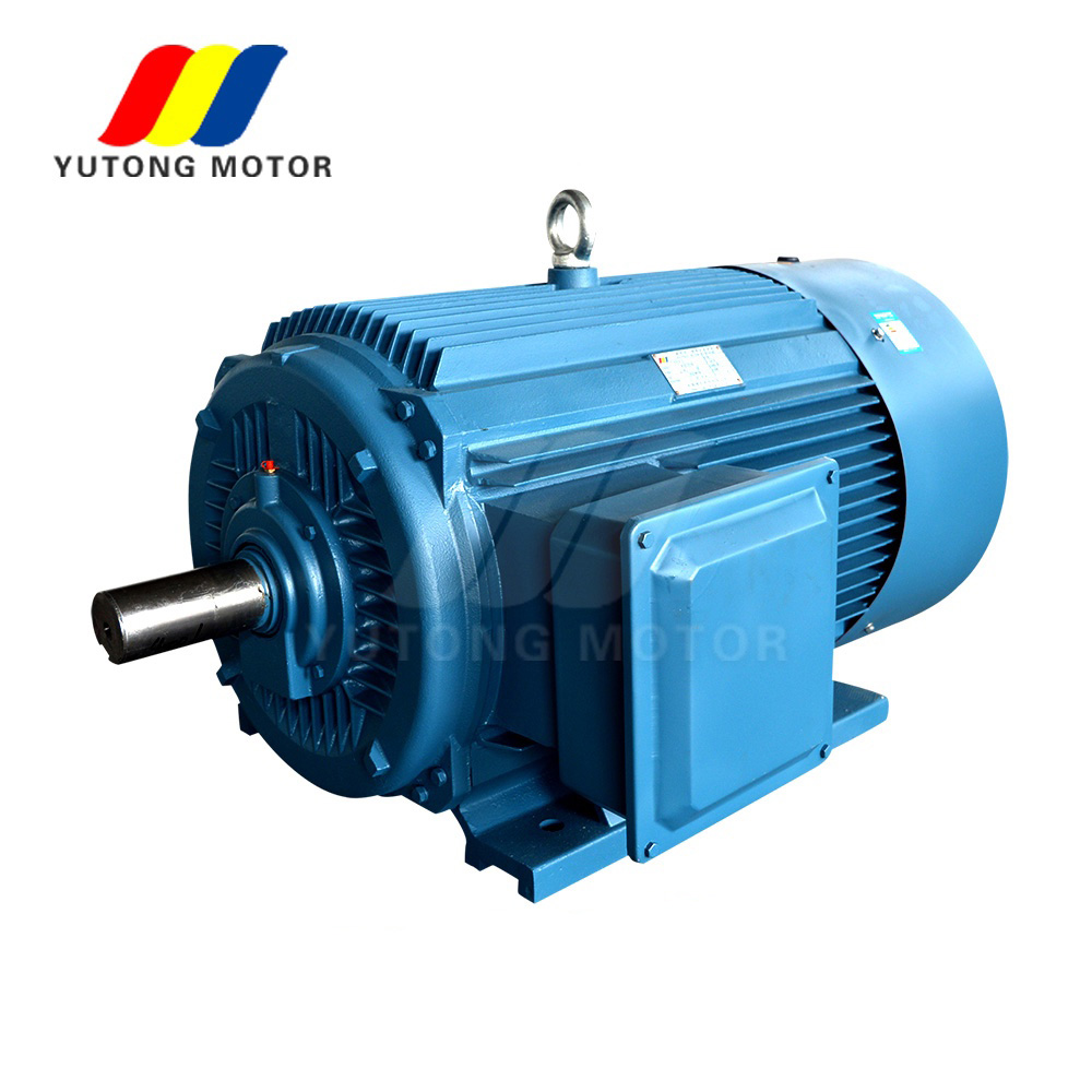 Y2 Three Phase Induction Motor Manufacturers, Y2 Three Phase ...