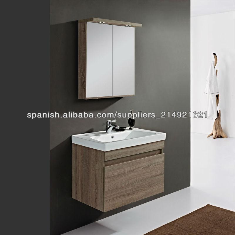Venta al por mayor de alta calidad moderno cuarto de ba o - Muebles de cuarto de bano modernos ...