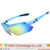 Outdoor Sunglass Cycling Sunglasses offered by China Manufacturer located at Henggeng