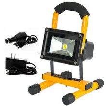 Commercial electric led work light commercial electric led work commercial electric led work light commercial electric led work light suppliers and manufacturers at alibaba mozeypictures Choice Image