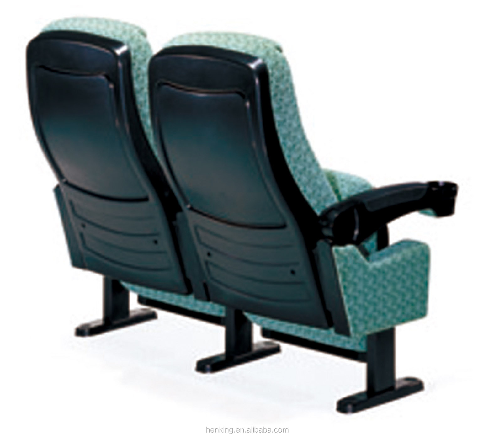 Stadium Seat Stadium Chair Stadium Seating wh286 Buy Stadium