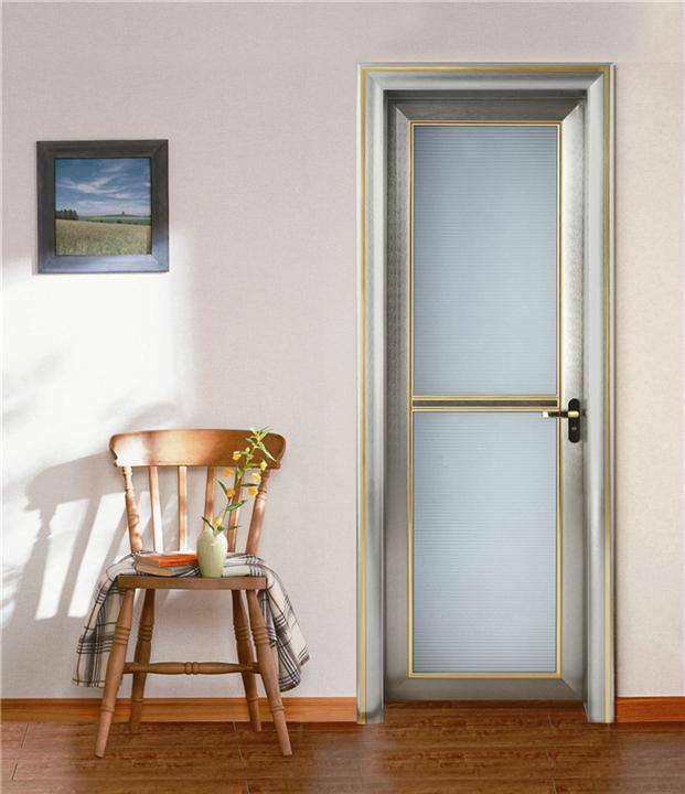 Aluminum Comfort Room Door Design Aluminum Comfort Room Door Design Suppliers and Manufacturers at Alibaba.com & Aluminum Comfort Room Door Design Aluminum Comfort Room Door ... Pezcame.Com