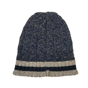 c08319f9da4 Sherpa Hat
