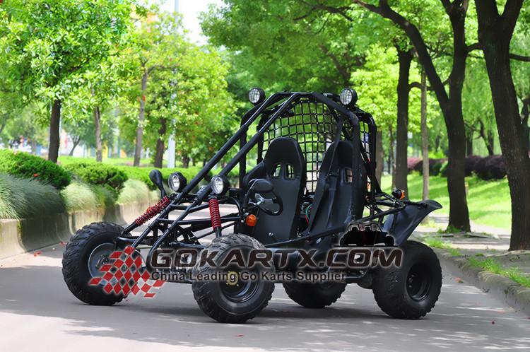 Manual Go Karts With Clutch Mini Atv Go Kart Monster Truck Go Kart Eg3001  For Sale - Buy Monster Truck Go Kart For Sale,Mini Atv Go Kart,Manual Go