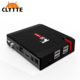 KIII PRO tv box android 7.0 Amlogic S912 T2 DVB 3G 16G Dual Band WiFi 1000M VS internet tv box top channel live channel streamin