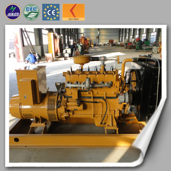 Small Biomass Power Plant Gas Engine Generator India Price Mini Generator -  Buy Price Mini Generator,Biomass Power Plant,Generator India Price Product