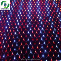 Wholesale 4 M * 4 M Led Large Net Light Flashing. Wedding Festival ...