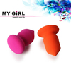 Oem Manufacture Good Peputation Factory Price Blush Face Sponge Makeup