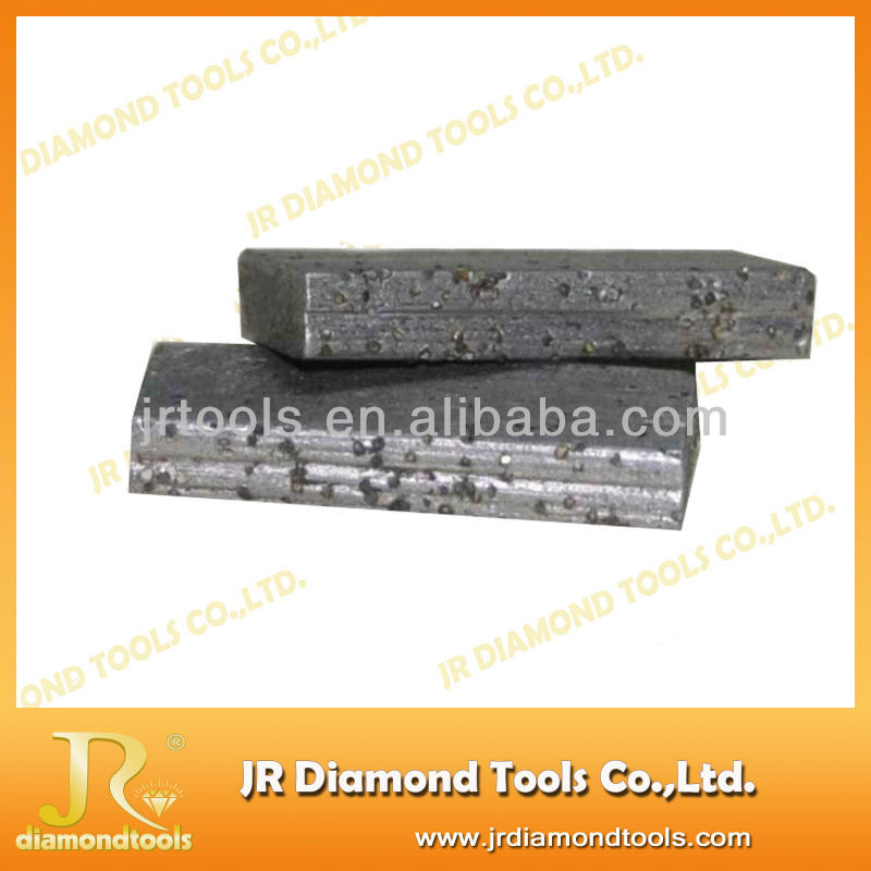 Diamond Segment for Granite/Marble/Ceramic Tile