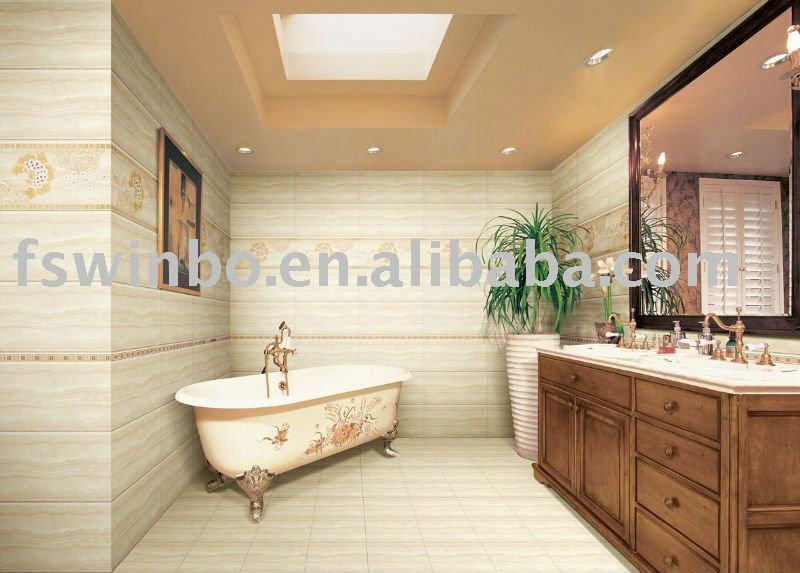 Bathroom Tile Board Wall, Bathroom Tile Board Wall Suppliers And  Manufacturers At Alibaba.com Part 93