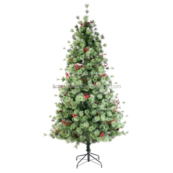 Best Deals On Artificial Christmas Trees.Most Popular China Manufacturer Led Artificial Christmas Tree Best Quality And Low Price Buy Christmas Tree Artificial Christmas Tree Led Artificial