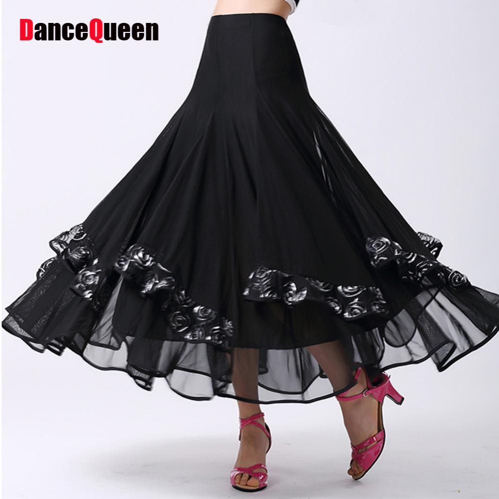 Online Kaufen Großhandel flamenco stil kleid aus China ...