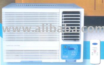 carrier window air conditioner. Carrier AC Unit - Window RAC 51KW12 Air Conditioner