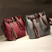 C73138A Latest design ladies handbag wholesale replica handbags