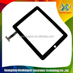 wholesale For Ipad 1 Touch Replacement