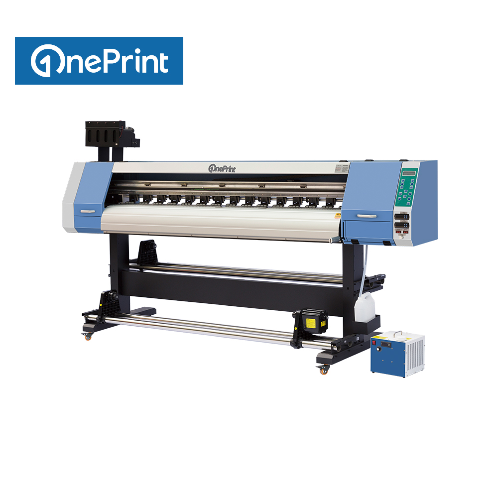 1 6m uv roll to roll printer for car stickers wallpaper home decoration printing