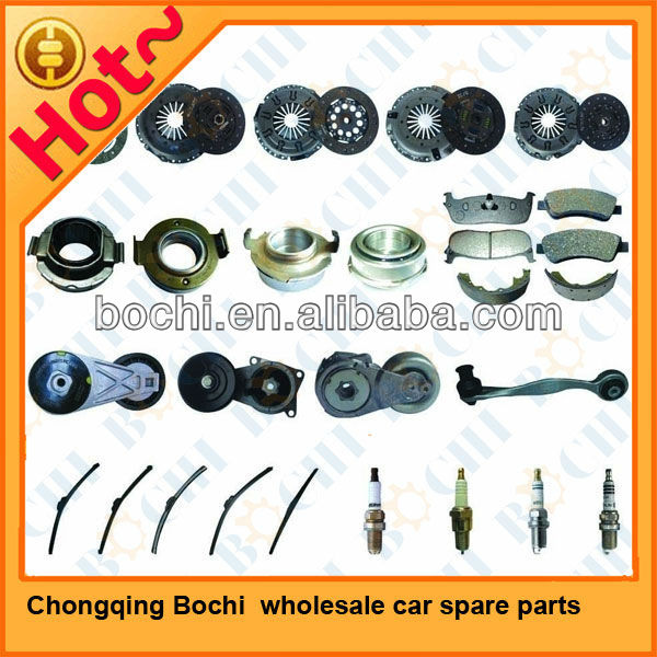 wholesale smart car parts with high quality