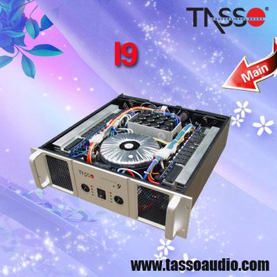 Hot Selling Outdoor 2m 70cm Power Amplifier Devie - Buy Power  Amplifier,Outdoor 2m 70cm Power Amplifier Devie,2m 70cm Power Amplifier  Product on