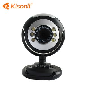 Photo snapshot 2.0 Free driver usb webcam with LED