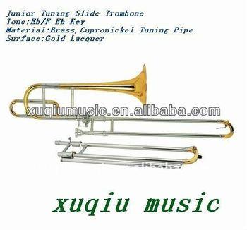 strumenti musicali giocattolo trombe tromboni tube