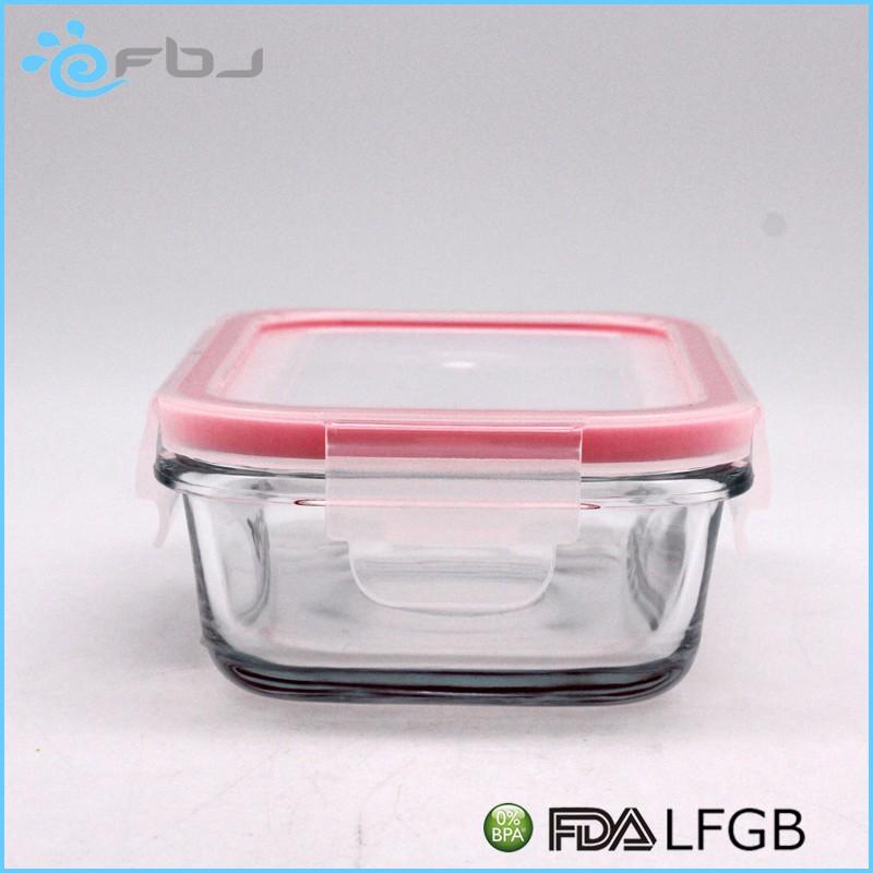 l 39 utilisation alimentaire micro ondes s r pyrex tanche verre au four bo te tiffin bo tes. Black Bedroom Furniture Sets. Home Design Ideas