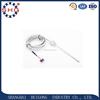 New style reliable Quality liquid tight rtd pt100 sensor