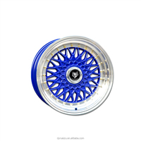 18-22 Inch Alloy Wheel Of Auto Parts And The Aluminum Rims