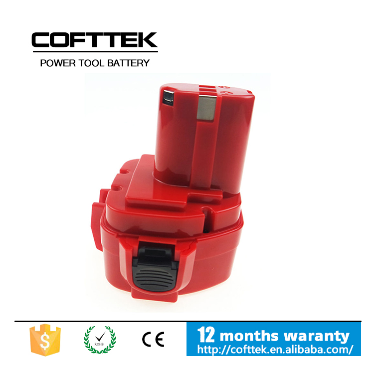 mini 12v rechargeable battery for Makita Compatible Cordless Drill