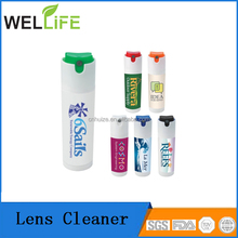 factory wholesale promotion Camera Lens Cleaner Cleaning Pen