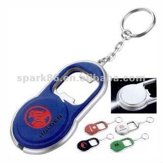 assorted bottle opener keychain with led light buy keychain with led light led bottle opener. Black Bedroom Furniture Sets. Home Design Ideas