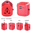 Durable best-Selling travel wall charger usb power adapter