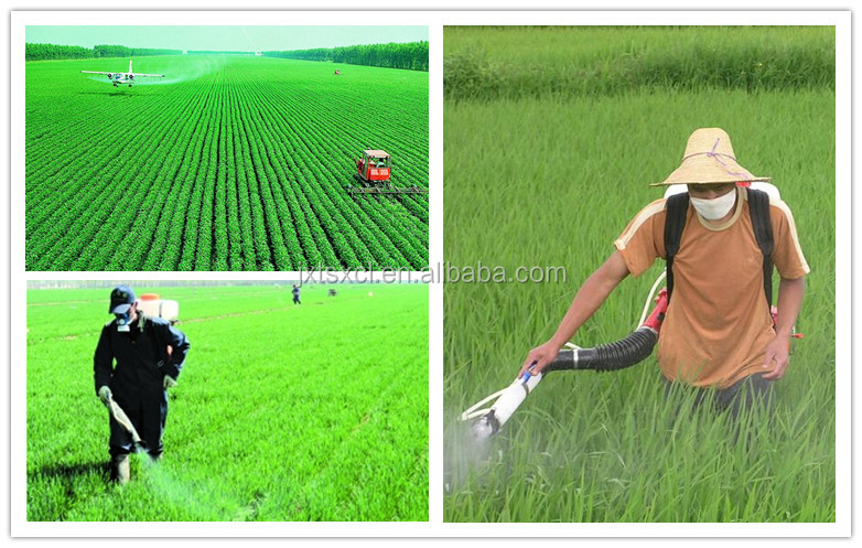 Agriculture pesticides surface active agent Pesticide synergist agent