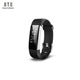 2018 hotselling ID115 smart fitness tracker watch band with message reminder