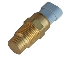 Water temp switch Temperature sensor Temperature switch 3408627 for KTA38 KTA19 KTAA19 Engines